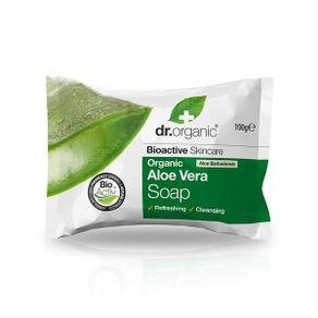 Sabonete-de-Aloe-Vera-Bio-100-g