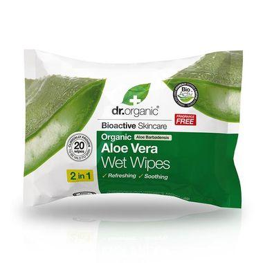 Toalhetes-de-Limpeza-de-Aloe-Vera-20-unidades