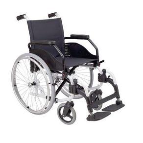 Cadeira-de-Rodas-em-Aluminio-Latina