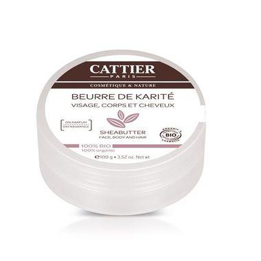 Manteiga-de-karite-Bio-100-g