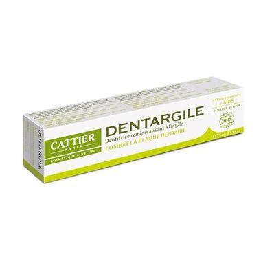 Pasta-dos-Dentes-Argila-Anis-75-ml