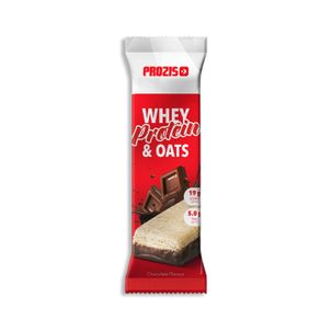 Whey-Protein-Oats-80-g-Chocolate-