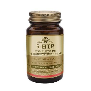 5-HTP-30-Capsulas