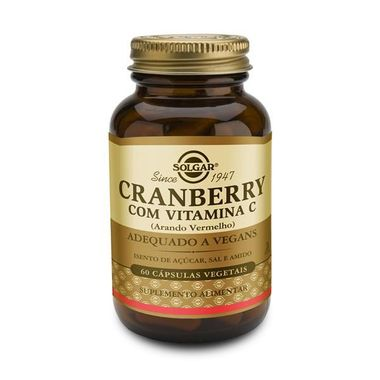 Cranberry-com-Vitamina-C-60-Capsulas