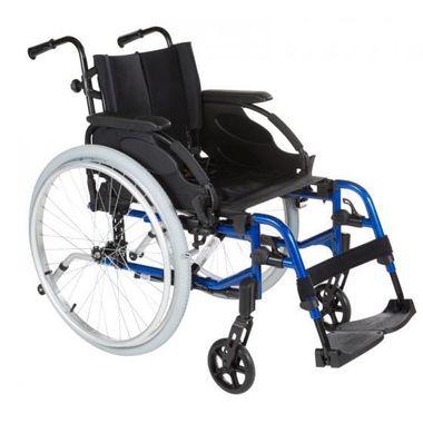 Cadeira-de-Rodas-em-Aluminio-Invacare-ACTION3-NG
