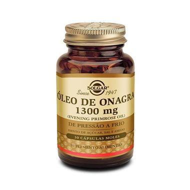 Oleo-de-Onagra-1300-mg-30-Capsulas-Moles