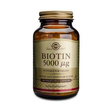 Biotina-5000-mcg-100-capsulas