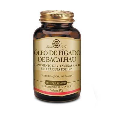 Oleo-de-Figado-de-Bacalhau-100-capsulas