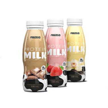 Protein-Milk-330-ml