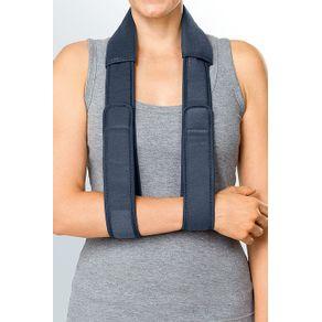 Suporte-de-Imobilizacao-de-Ombro-medi-Easy-sling-