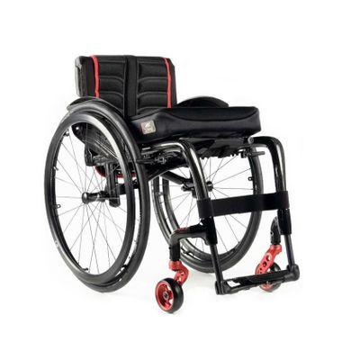 Cadeira-de-Rodas-Ativa-Dobravel-em-Carbono-Krypton-F