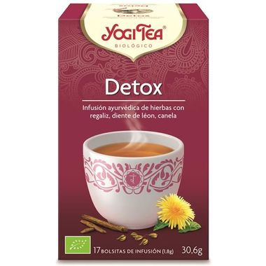 Infusao-Bio-Detox