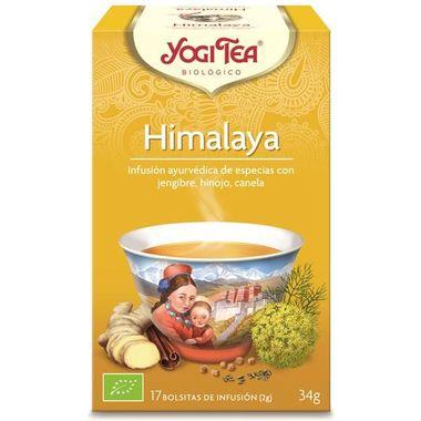 Infusao-Bio-Himalaya