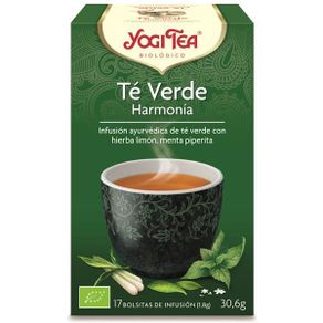 Cha-Verde-Bio-Harmonia