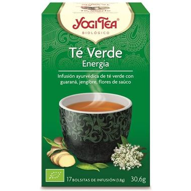 Cha-Verde-Bio-Energia