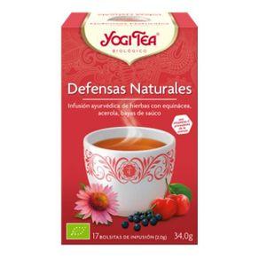 Infusao-Bio-Defesas-Naturais