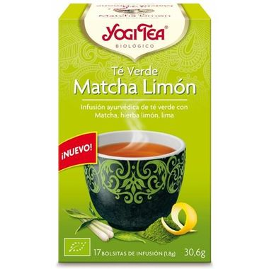 Cha-Verde-Bio-Matcha-e-Limao
