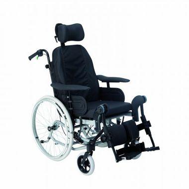 Cadeira-de-Rodas-Invacare-Rea-Clematis