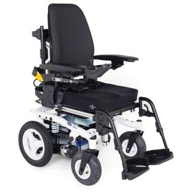 Cadeira-de-Rodas-Eletrica-Invacare-Bora