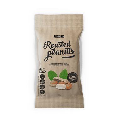 Amendoins-Torrados-30-g