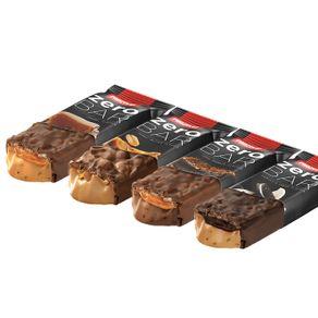 Zero-Bar-Fudge-Brownie-Prozis