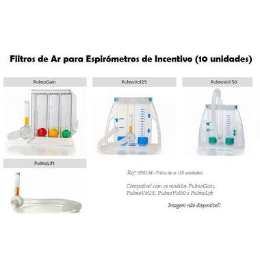Filtros-de-Ar-para-Espirometros-de-Incentivo