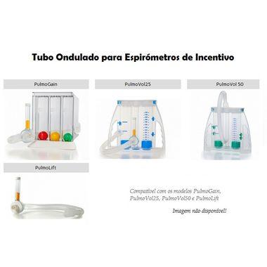 Tubo-Ondulado-para-Espirometros-de-Incentivo