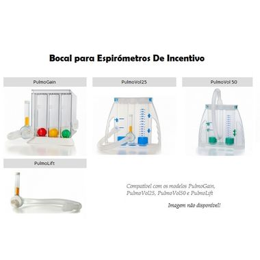 Bocal-para-Espirometros-De-Incentivo