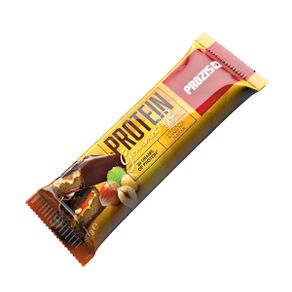 Protein-Gourmet-Bar-Chocolate-Avelas-80-g