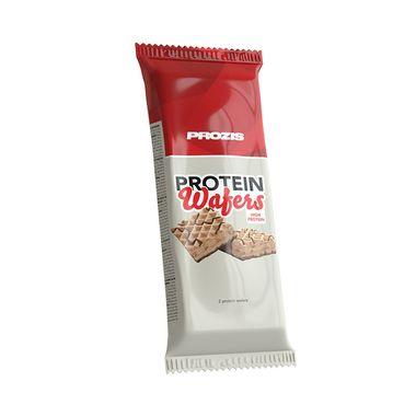 Protein-Wafer-Baunilha-40-g