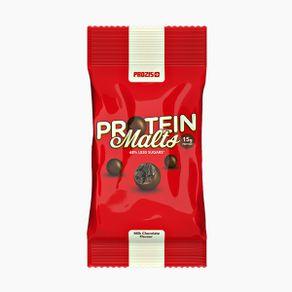 Protein-Malts-35-g-