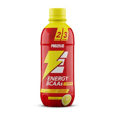 Energy-BCAAs-375-ml