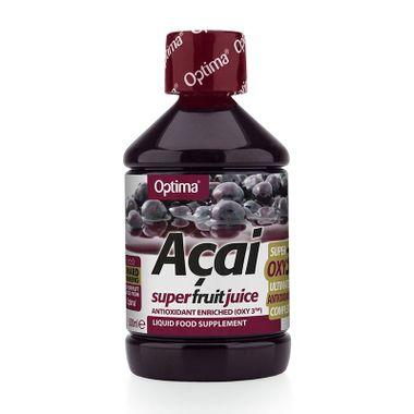 Suplemento-Alimentar-Liquido-Sumo-Acai-500-mL-