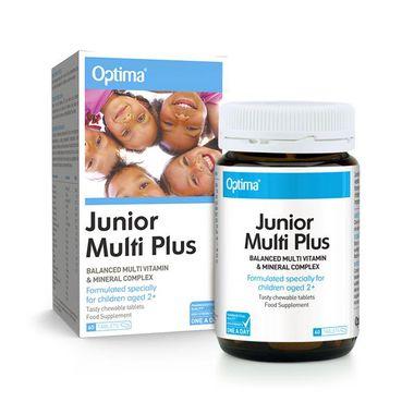 Suplemento-Alimentar-Junior-Multiplus-60-Comprimidos