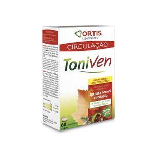 Toniven-60-comprimidos