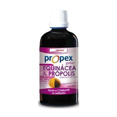 Propex-Equinacea-e-Propolis-Gotas-100-ml