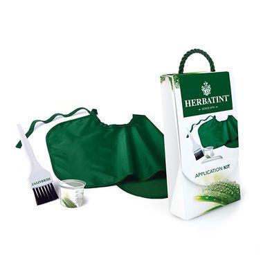 Kit-de-Aplicacao-Herbatint-Copo-Pincel-Capa