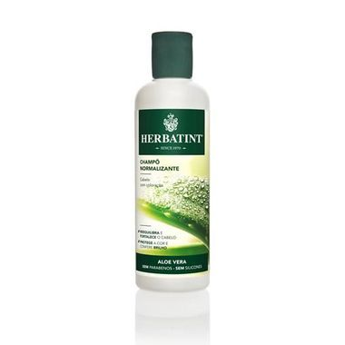 Champo-Normalizante-Aloe-Vera-260-ml
