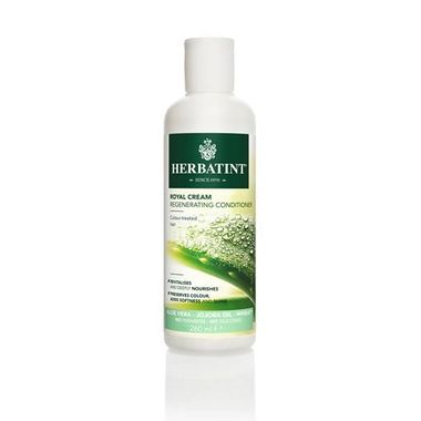 Balsamo-Aloe-Vera-Royal-Cream-260-ml