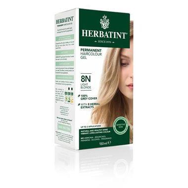 N8-Herbatint-150-ml