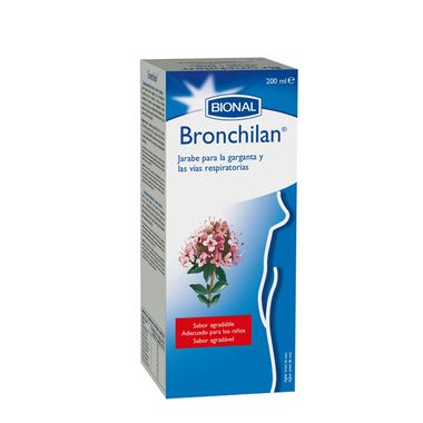 Bronchilan-Xarope-200-ml