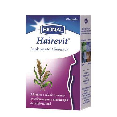 Hairevit-60-capsulas