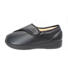 Sapato-Adaptavel-Impermeavel-Malcata