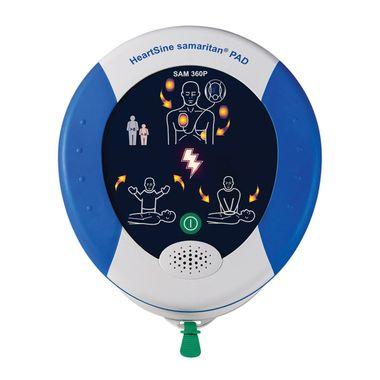 Desfibrilhador-Automatico-Samaritan-Pad-360P