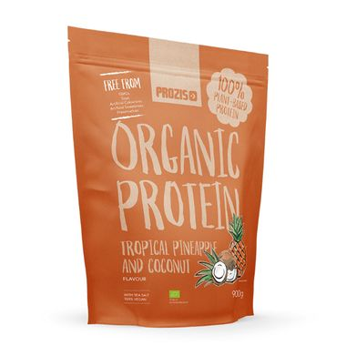 Organic-Vegetable-Protein-Ananas-Tropical-Coco-900-g