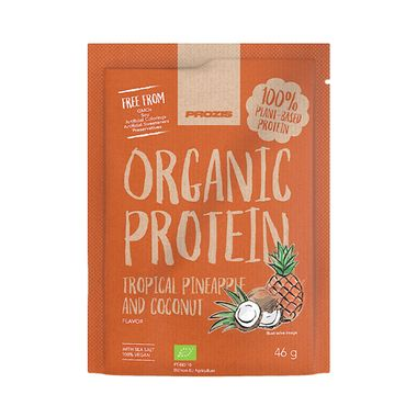 Prozis-sachet-organic-vegetable-protein-46-g-tropical-ananas-coco