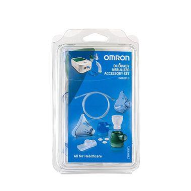 Kit-para-Nebulizador-Omron-DuoBaby