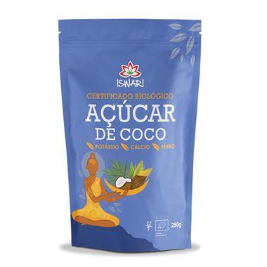 Acucar-de-Coco-Bio-250-g