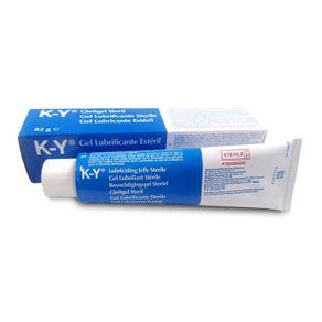 Gel-Lubrificante-K-Y--82gr-