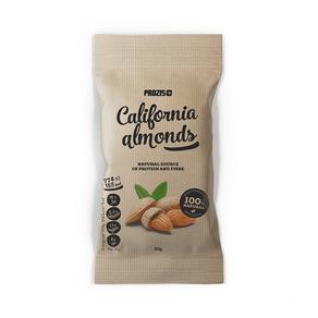 Amendoas-da-California-30g